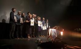 zubroffka-2015-rozdanie-nagrod_fot-radek-kaminski