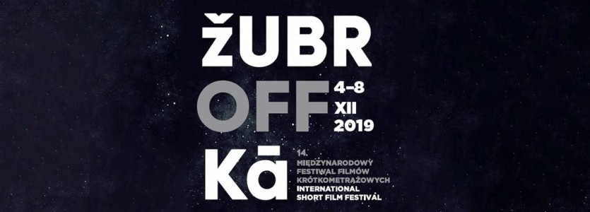 14th ŻUBROFFKA International Film Festival