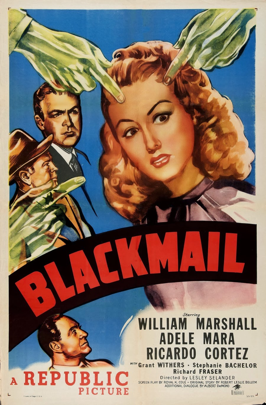blackmail_1947_film_poster