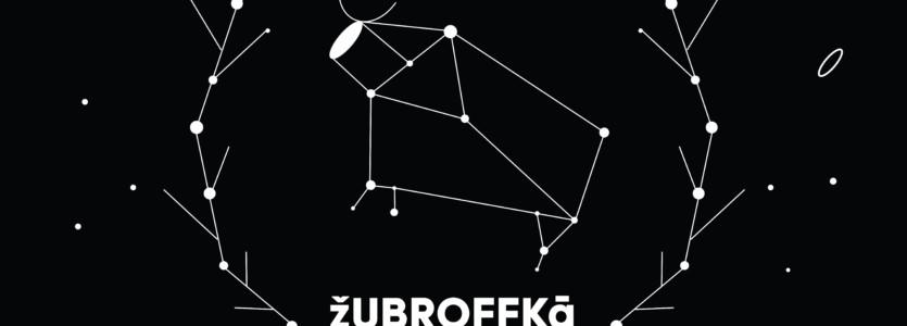 Festiwal ŻUBROFFKA – selekcja konkursowa 2019