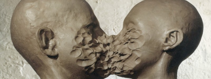 Jan Švankmajer. Dimension of Dialogue / Between Film and Fine Art