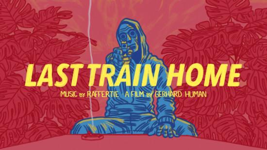 last_train_home_hd
