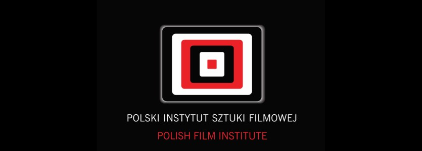 ŻUBROFFKA received a grant from the Polish Film Institute!