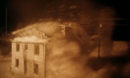 Rarytasy 3D Doom Town (3)