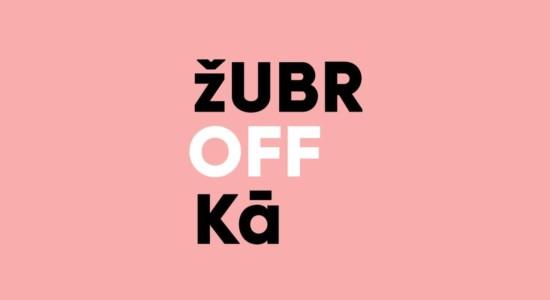 Najlepsze filmy z festiwalu ŻUBROFFKA 2018 – cz. I