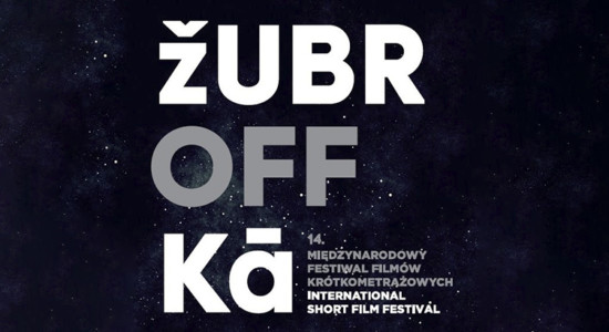 Film submissions to ŻUBROFFKA 2019 – extended deadline