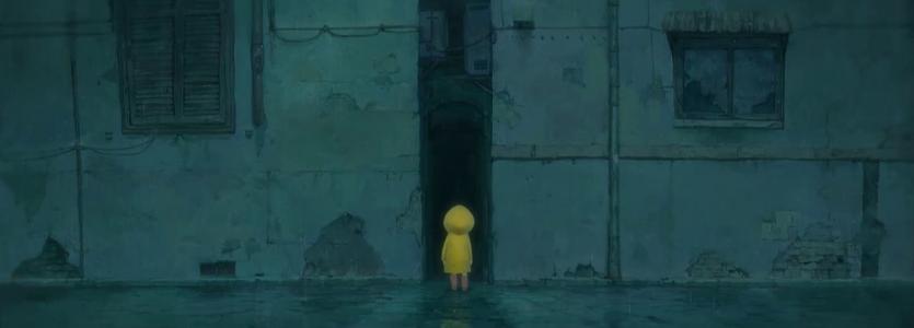 Portret japońskiej animacji w Hajnówce