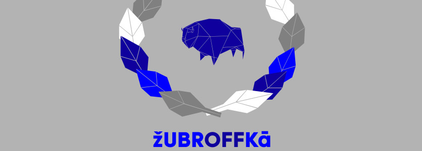 Official selection of ZUBROFFKA 2017