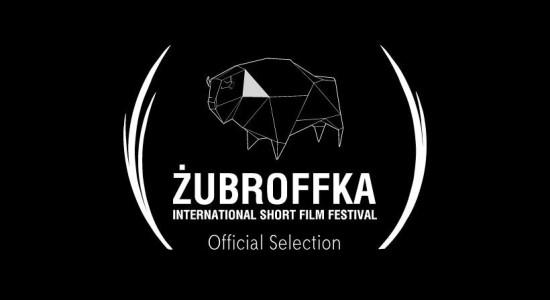 Jury festiwalu