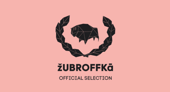 ŻUBROFFKA 2018 – selekcje konkursowe