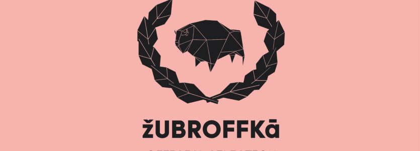 ŻUBROFFKA Festival – The 2018 Selection