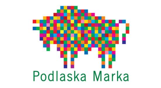 Zagłosuj na Festiwal ŻUBROFFKA w plebiscycie Podlaska Marka Roku