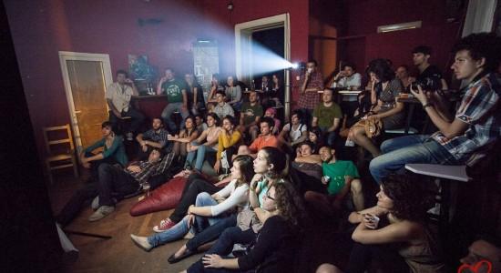 Kolejna wizyta na festiwalu Timishort Film Festival