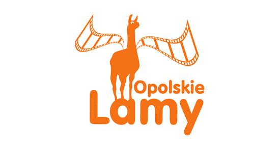 Konkurs OKNO NA WSCHÓD w ramach Festiwalu Opolskie Lamy.