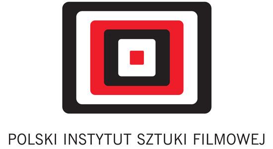 Dostaliśmy dotację Polskiego Instytutu Sztuki Filmowej!