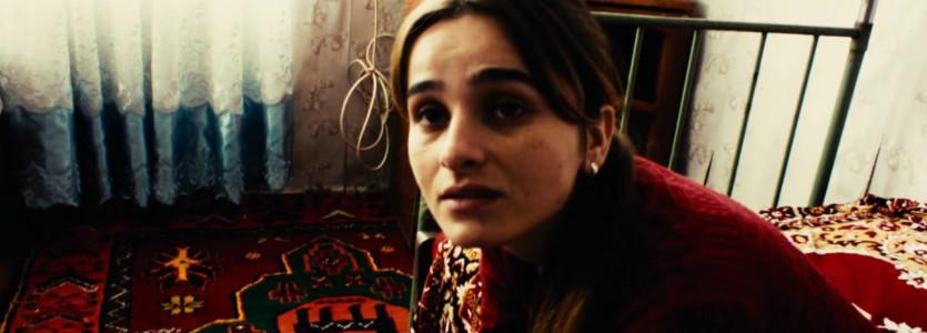 Azerbejdżan: kraina kontrastów