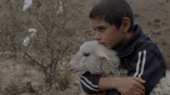 vahram-mkhitaryan-mleczny-brat-2014-04-19