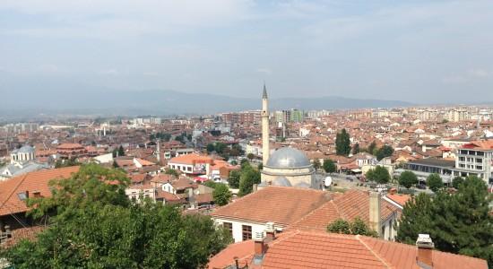 Festiwal ŻubrOFFka i kosowski festiwal filmów krótkometrażowych i dokumentalnych DokuFest kontynuują współpracę!