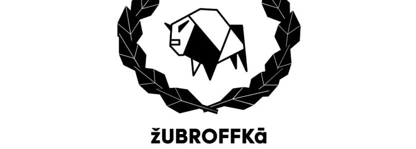 Festiwal ŻUBROFFKA – selekcja konkursowa 2020