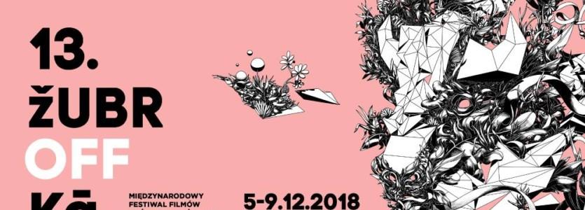 MFFK ŻUBROFFKA 2018 – w pigułce!