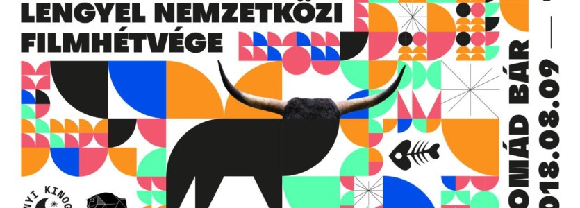 ZUBROFFKA strikes at Hungary – Polish International Movie Weekend